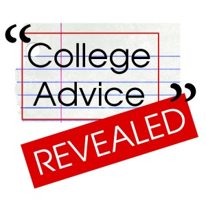 college_advice_revealed